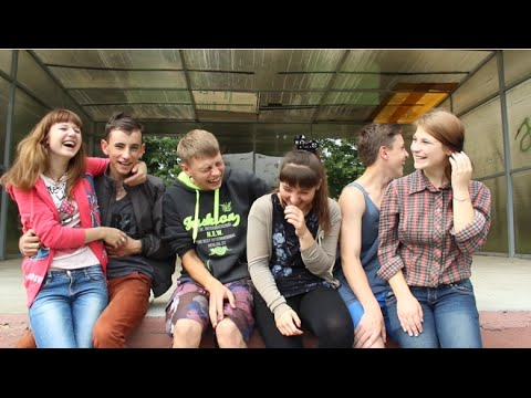 Пазлы любви (короткометражка)