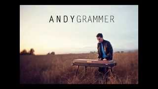Watch Andy Grammer We Could Be Amazing video