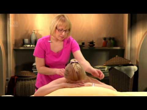 Massage for Pregnant Women. МАССАЖ ДЛЯ БЕРЕМЕННЫХ. Пошаговое руководство.