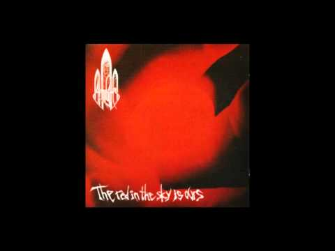 At the Gates - The Red in the Sky is Ours (Full Album)