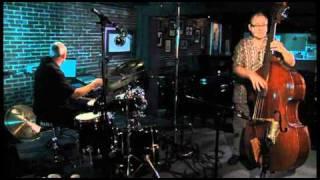 Download Lagu Fly Me To The Moon -- Beegie Adair Trio Gratis STAFABAND