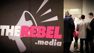 PCPO delegates: Why they LOVE The Rebel Media! | David Menzies
