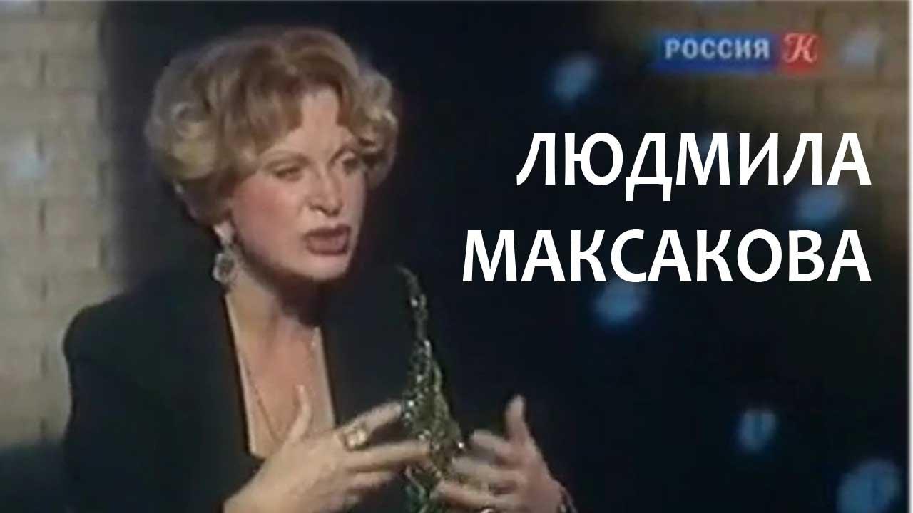 foto-devushek-s-eroticheskih-tatu