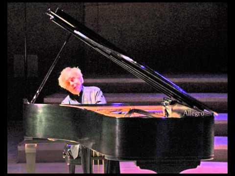Шуберт Франц - Sonaten D.664 Sonata A-dur
