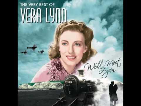 Vera Lynn - Well Meet Again