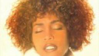 Watch Whitney Houston America The Beautiful video