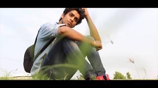 New Hindi Song 2017 | Scars | Latest Hindi Songs 2017 | Satguru Productions