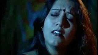 Jayati Chakraborty- Raatri ese jethay meshe