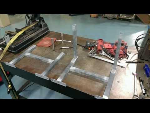 Rocket Stove Mass Heater Video Series 1 vid 1 rev1