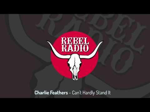 Rebel Radio - GTA V [FULL]