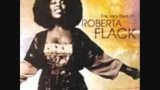 Watch Roberta Flack Making Love video