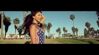 INNA - Lover [Online Video]