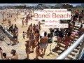 Bondi Beach walking with a GoPro7 | Sydney, Australia