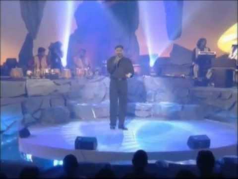 Bagavanin Mounam Yeno - Raja Raja Cholan (malaysia) video