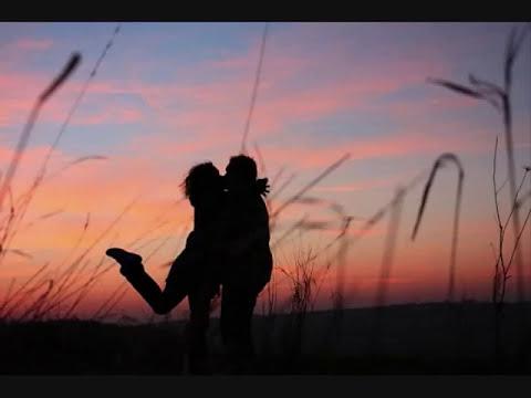 Krasza - o Niej i o Nim 2 (Zakochani, Historia z przeszłości)