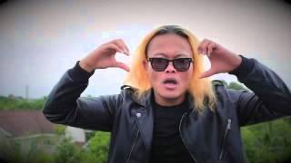 download lagu Combine Rizky Ft Sule - Kesempurnaan Cinta Medley Vs gratis