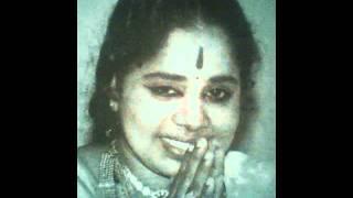 ജ്ഞാനപ്പാന  Jnanappana Full ver. P.Leela