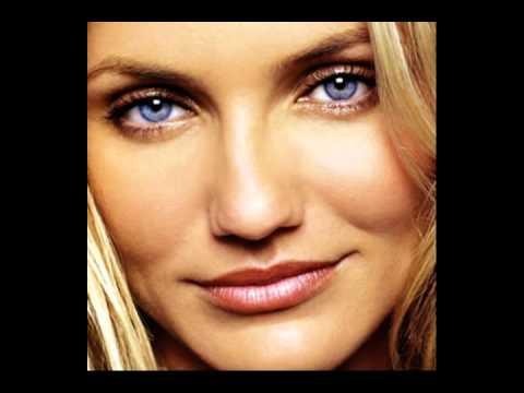tvalebi tvalebi sheni cisferia | თვალები თვალები შენი ცისფერია