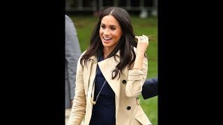 MEGHAN MARKLE BABY NAME: WHAT SHOULD SHE PICK?!