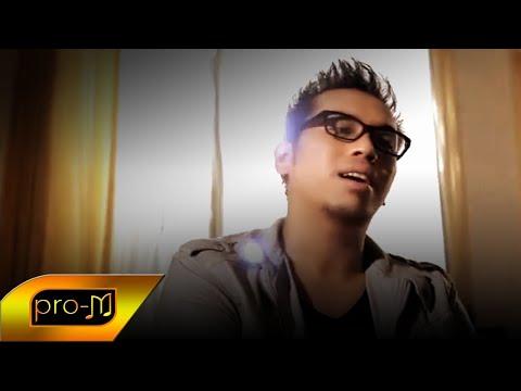 Sammy Simorangkir - Kesedihanku (Official Music Audio)