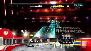 Rocksmith™ DLC: Classic Rock Pack [UK]
