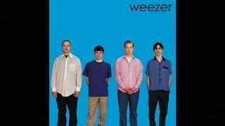 Download Lagu Weezer Blue album 1994 Full Album Gratis STAFABAND