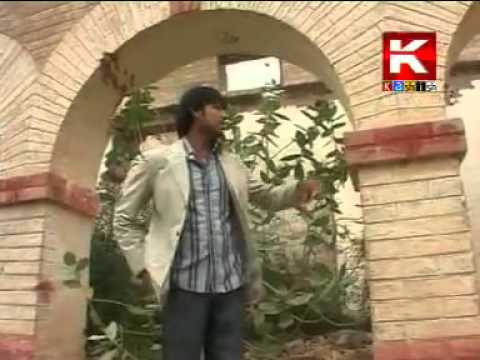 Samhoon Aahein -zamin Ali.flv Hb342312 video