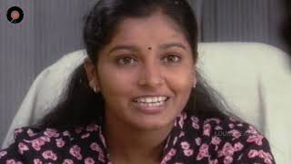 Ruthuragalu Telugu Daily Serial - Episode 331 || Srikanth Entertainments