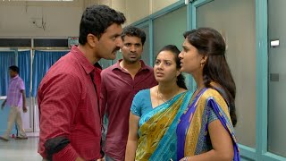 Deivamagal Episode 684, 28/07/15