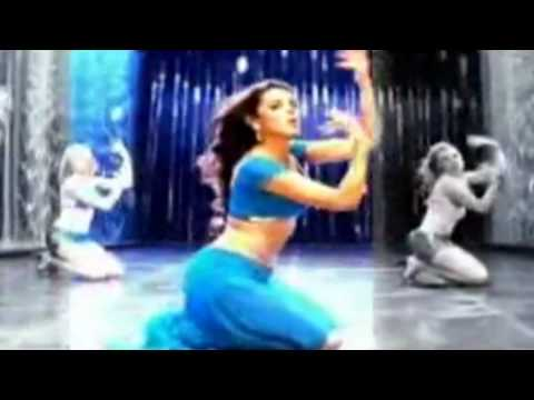 Top Ten Hindi Music Songs......HD*