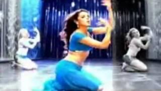 Top Ten Hindi Music Songs......HD*