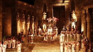 Download Lagu Verdi Aida Opera Gratis STAFABAND