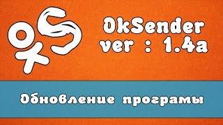 Socks5 прокси сервера для парсинга выдачи mail купить дешевые прокси