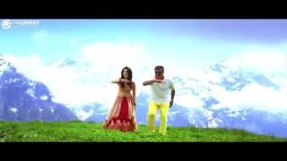 Tumhe Paya (Ival Dhana Hindi Version) Veeram Song