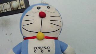 Download Doraemon kabali new year wishes 2017 3Gp Mp4