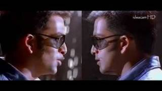 The Thriller - The Thriller Malayalam Movie Theme Song[HD]