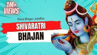 download lagu Morning Shiv Bhajans Nepali Bhajan 2017 Maha-shivratri 2017 Special gratis