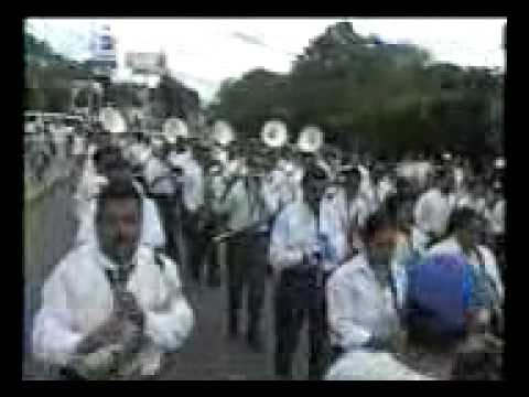 Banda Marcial Instituto Central ( ICVC_1.mp4 )