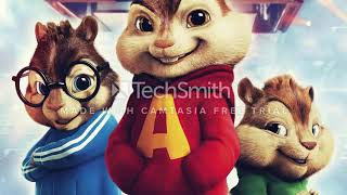 download lagu J. Balvin, Willy William-mi Gentealvin And The Chipmunks gratis