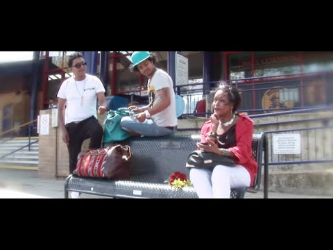 New Ethiopian Traditional music 2014 - Mulucha
