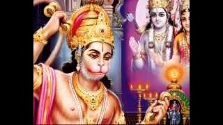 Manai Darshan De De Hanuman By Narendra Kaushik [Full Song] I Balaji Ka Chheenta
