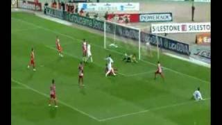 download lagu Almeria Vs Real Madrid 2010 1-2 Goles All Goals gratis
