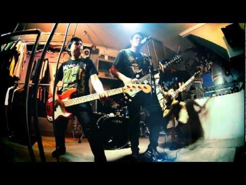 TEBAR PESONA (official clip