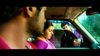 Ennam Pudhu Vannam Movie Teaser