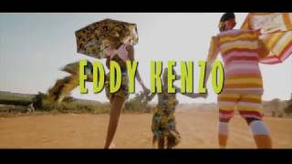 Jubilation   Eddy Kenzo [Oficial Video]