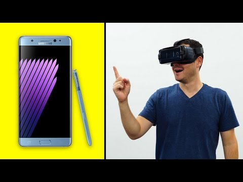 Note 7 Giveaway With Candid: The Best App For Tech Gossip!