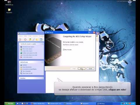 nemesis service suite nss nokia download