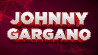 "download lagu Johnny Gargano ➤ 1st Custom Titantron ""rebel Heart"" gratis"