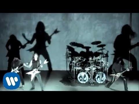 Trivium - The Rising