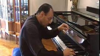 FUNERAL MARCH aloysio rachid MARCHA FUNEBRE piano original - 71 liked - 49.200 views - 18jul2018
